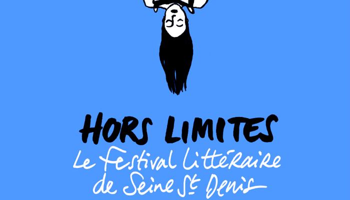 hors-limites-2013